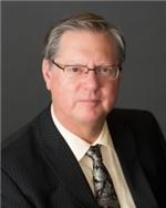 Glen T. Pewarski