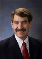 Glenn A. Jarrett