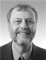 Glenn D. Tait:�Lawyer with�McLennan Ross LLP