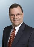 Mr. Glenn Israel Esq.