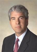 Glenn T. Infinger