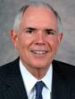 Glenn V. Whitaker Esq.