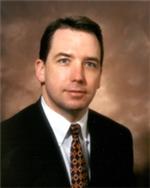 Glennon Patrick Fogarty