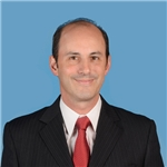 Gonzalo J. Sanchez:�Lawyer with�Sanchez, Lupi & Associates