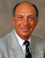 Gordon R. Gross