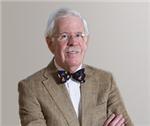 Gordon W. Wilcox