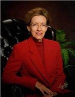 Grace McIlvain:�Lawyer with�Haralson, Miller, Pitt, Feldman & McAnally, P.L.C.
