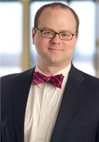 Grainger Pierce, Jr.:�Lawyer with�Nexsen Pruet, LLC