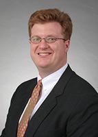 Greg L. Johnson
