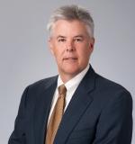 Gregg A. Thornton