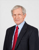Gregg K. Kampf:�Lawyer with�Hoskin Farina & Kampf Professional Corporation