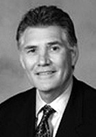 Greggory B. Mendenhall