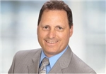 Gregory A. Fox:�Lawyer with�Fox and Fox, P.A.
