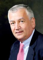 Gregory A. Markel