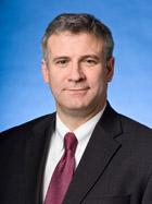 Gregory A. Moffett