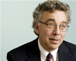 Gregory A. Sandomirsky:�Lawyer with�Mintz, Levin, Cohn, Ferris, Glovsky and Popeo, P.C.