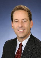 Gregory A. Sargenti:Lawyer withMurchison & Cumming, LLP