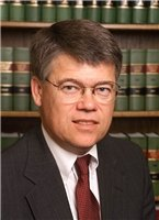 Gregory C. Abel:�Lawyer with�Law Office of Gregory C. Abel