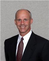 Gregory C. Graf:�Lawyer with�Bertram & Graf, LLC