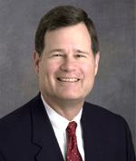 Gregory C. York