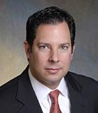 Gregory D. Miller