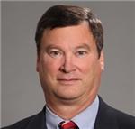 Mr. Gregory Dean Snell