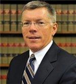 Gregory J. Irwin
