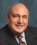 Gregory J. Lavorgna