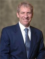 Gregory M. Palmer