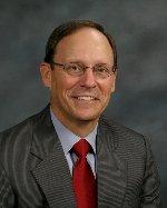 Gregory R. Miller