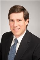 Gregory S. Fryer