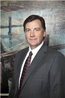 Gregory S. Martin