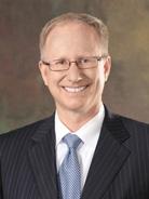 Gregory S. Mason