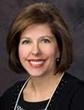 Gretchen L. Petrucci Esq.