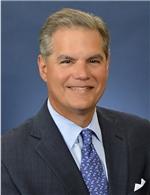Guy R. Gruppie