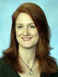 Gwendolyn C. Payton