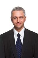 György Zalavári:�Lawyer with�Szabó Kelemen & Partners Attorneys