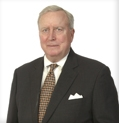 H. Edward Hales:�Lawyer with�Sutherland Asbill & Brennan LLP