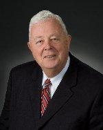 H. Gary Pannell