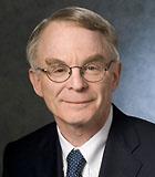 Henry Rodgin Cohen