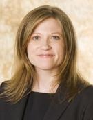 Hannah M. Thrasher