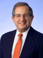 Mr. Harold C. Pachios