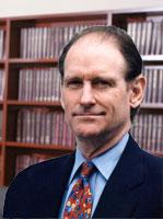 Harold Ickes