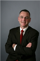 Harold S. Ginn:�Lawyer with�Brown, Beattie, O'Donovan LLP