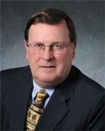 Harry B. Wilson