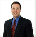 Harry S. Pangas:�Lawyer with�Sutherland Asbill & Brennan LLP