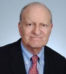 Harvey M. Applebaum