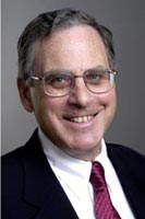 Harvey Maynard Sheldon