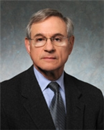 Harvey M. Tettlebaum