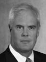 Mr. Hayden D. Brown